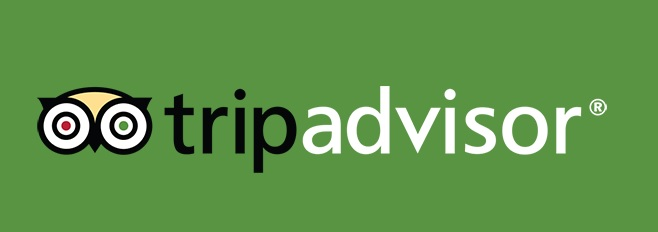 TripAdvisor Downing College Cambridge