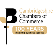 Cambridge Chambers of Commerce