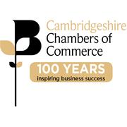 Cambridge Chambers of Commerce