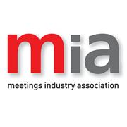 Meetings Industry Association